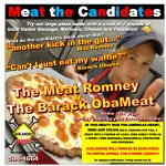 meat-romney-revised-with-united-appeal
