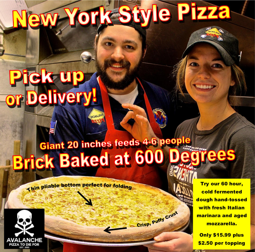 Avalanche-Pizza-Athens-Ohio-New-York-Style-Pizza