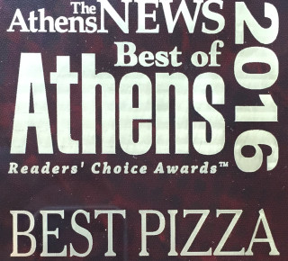 Best-of-Athens-Avalanche-Pizza-15-years-running